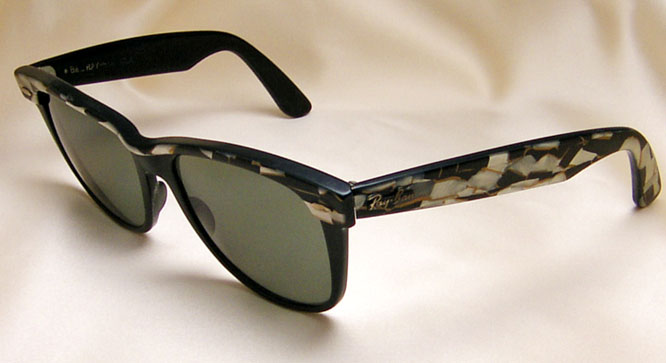 Ray Ban B l Usa Wayfarer 2   City of Kenmore, Washington 4830fa4301e7
